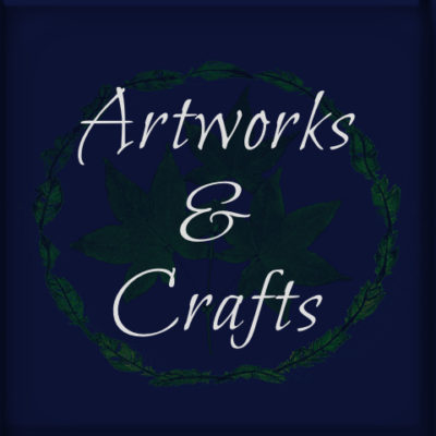 Artworks and Crafts