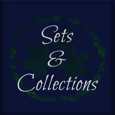 Sets & Collections